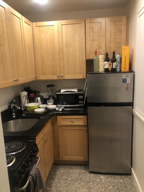 3 Bedrooms, Kips Bay Rental in NYC for $4,700 - Photo 2