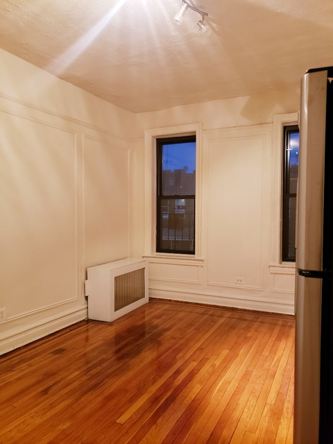 2 Bedrooms, East Flatbush Rental in NYC for $1,802 - Photo 2