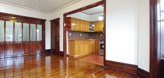 1 Bedroom, Sunset Park Rental in NYC for $2,300 - Photo 2