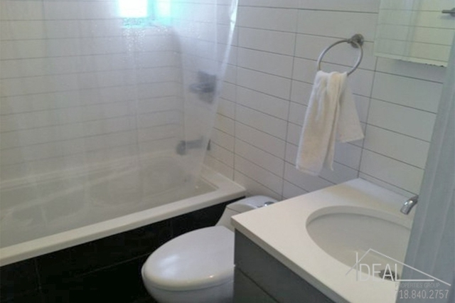 2 Bedrooms, Bedford-Stuyvesant Rental in NYC for $2,375 - Photo 2