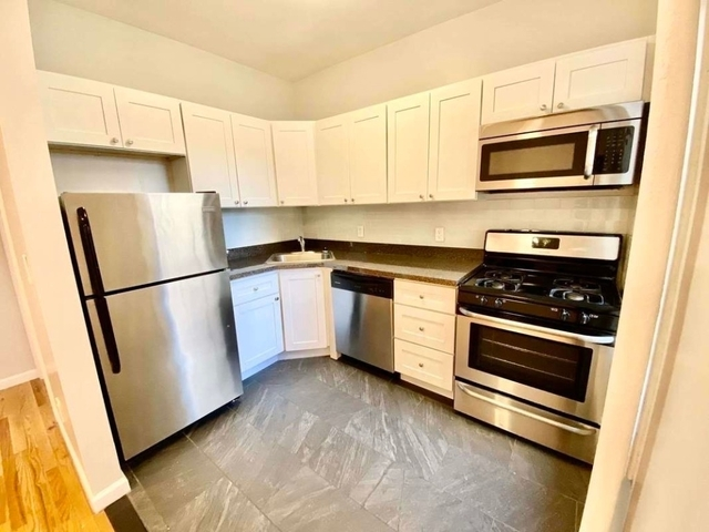 2 Bedrooms, Prospect Lefferts Gardens Rental in NYC for $2,525 - Photo 2