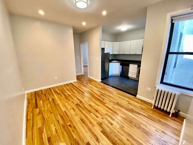 2 Bedrooms, Prospect Lefferts Gardens Rental in NYC for $2,525 - Photo 1