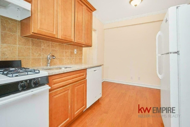 1 Bedroom, Madison Rental in NYC for $1,823 - Photo 2