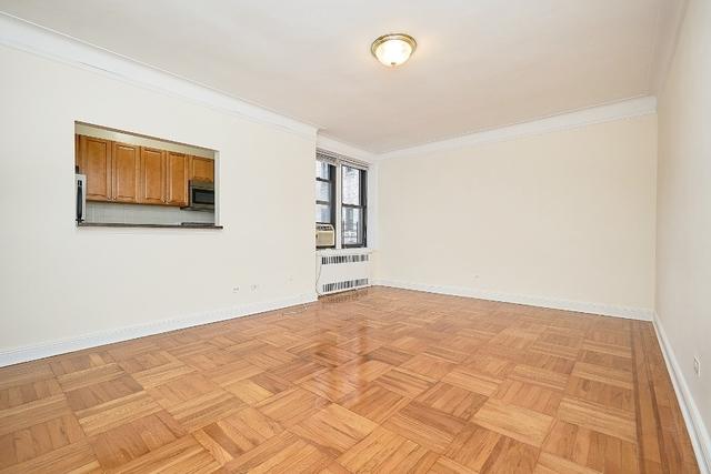 1 Bedroom, Homecrest Rental in NYC for $1,790 - Photo 1