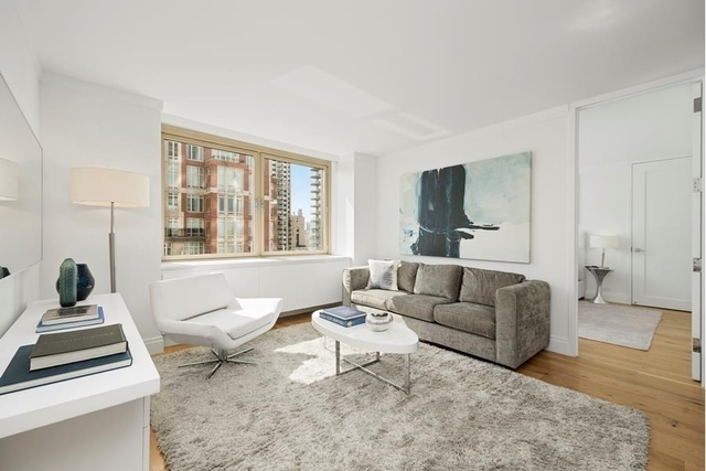 2 Bedrooms, Yorkville Rental in NYC for $7,750 - Photo 2
