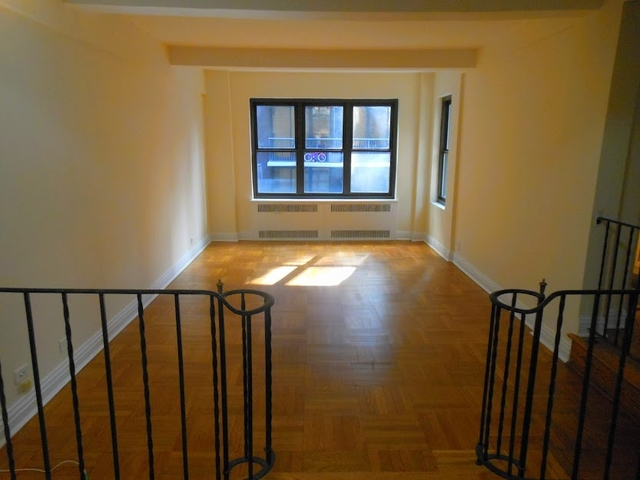 1 Bedroom, Midtown East Rental in NYC for $3,900 - Photo 1