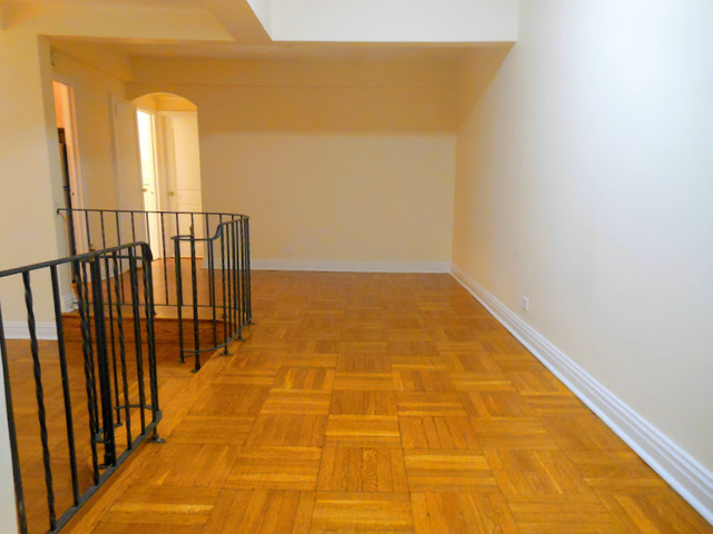 1 Bedroom, Midtown East Rental in NYC for $3,900 - Photo 2