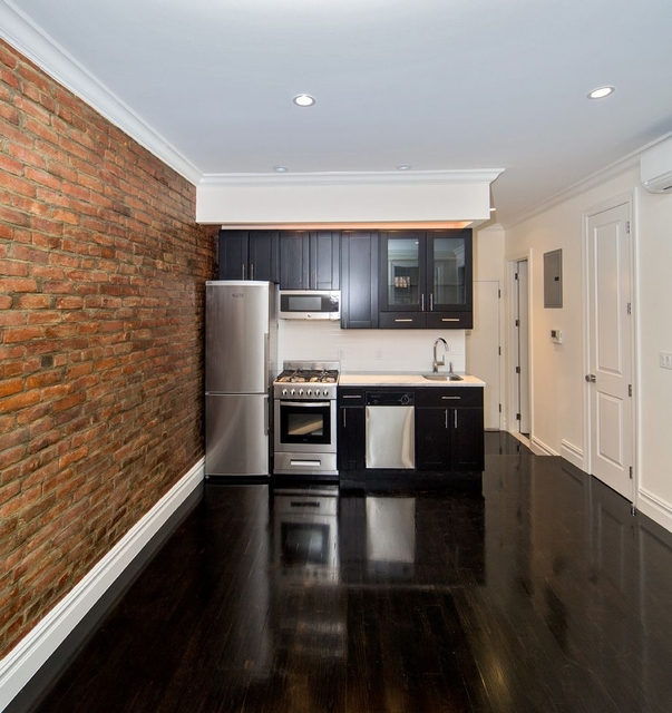 1 Bedroom, Chelsea Rental in NYC for $3,666 - Photo 1