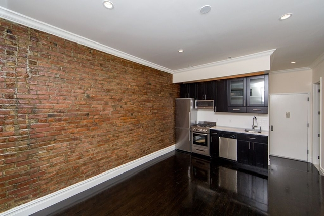 1 Bedroom, Chelsea Rental in NYC for $3,666 - Photo 2