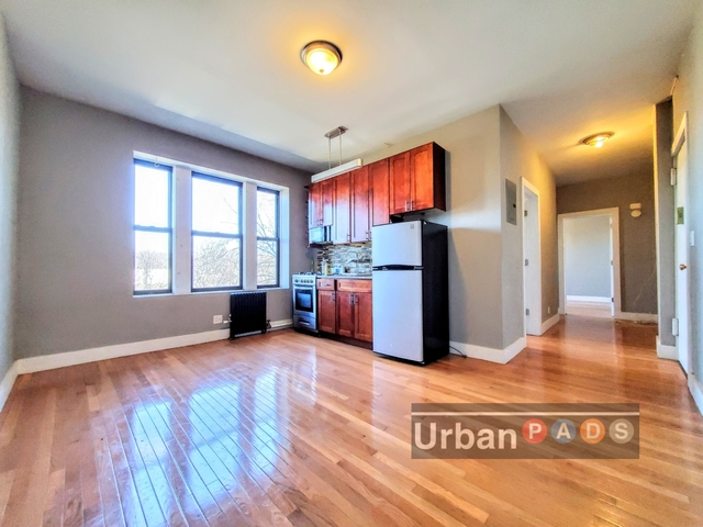 2 Bedrooms, Caton Park Rental in NYC for $2,086 - Photo 1