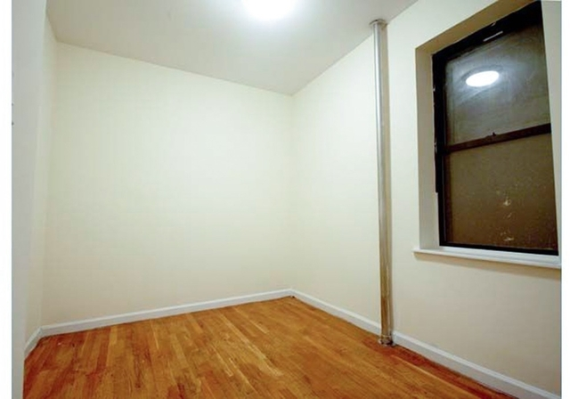 3 Bedrooms, East Village Rental in NYC for $3,900 - Photo 2
