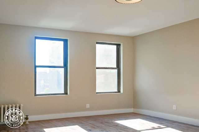 3 Bedrooms, Crown Heights Rental in NYC for $2,925 - Photo 2