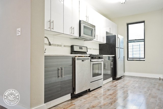 3 Bedrooms, Crown Heights Rental in NYC for $2,925 - Photo 1