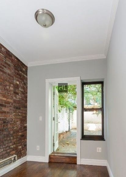 2 Bedrooms, Rose Hill Rental in NYC for $3,937 - Photo 2