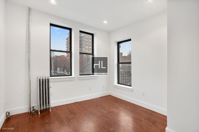 2 Bedrooms, Bedford-Stuyvesant Rental in NYC for $2,375 - Photo 1