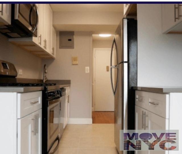 Studio, Pelham Parkway Rental in NYC for $1,700 - Photo 1