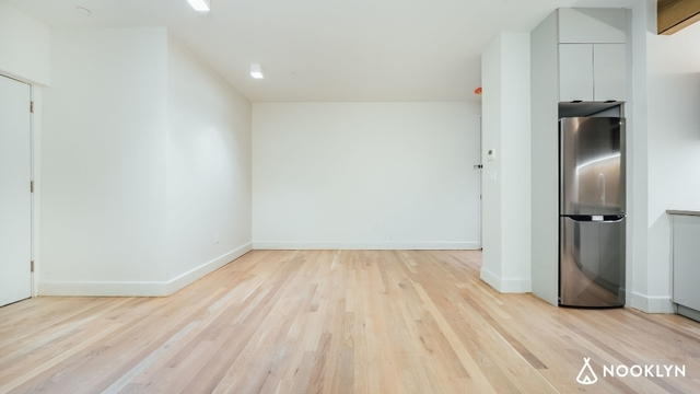 1 Bedroom, East Williamsburg Rental in NYC for $3,100 - Photo 2