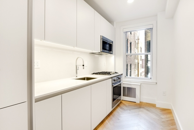 2 Bedrooms, Gramercy Park Rental in NYC for $5,109 - Photo 2