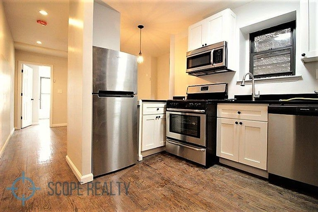 2 Bedrooms, Prospect Heights Rental in NYC for $3,250 - Photo 1