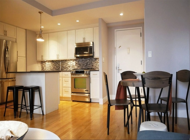 3 Bedrooms, Turtle Bay Rental in NYC for $5,256 - Photo 1