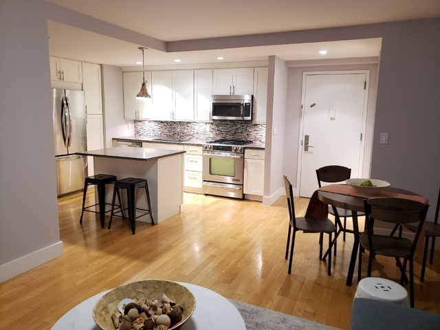 3 Bedrooms, Turtle Bay Rental in NYC for $5,256 - Photo 2