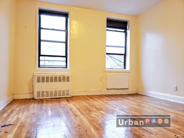 1 Bedroom, Flatbush Rental in NYC for $1,668 - Photo 1