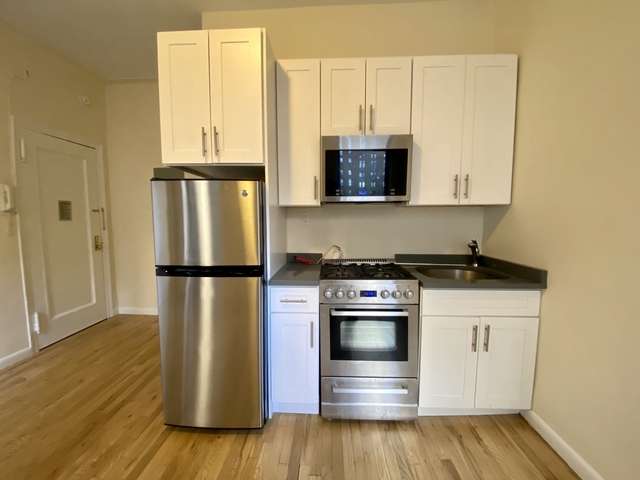 Studio, Upper West Side Rental in NYC for $2,200 - Photo 2