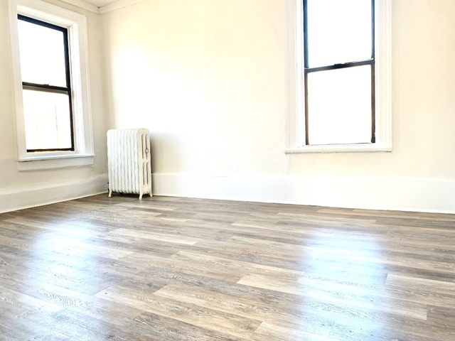 2 Bedrooms, Inwood Rental in NYC for $1,950 - Photo 1