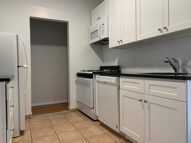 4 Bedrooms, Manhattan Valley Rental in NYC for $3,600 - Photo 2