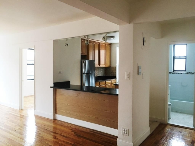 2 Bedrooms, Midwood Park Rental in NYC for $2,450 - Photo 1