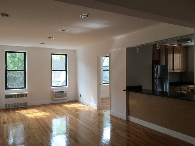2 Bedrooms, Midwood Park Rental in NYC for $2,450 - Photo 2