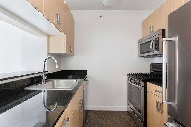 Studio, Hell's Kitchen Rental in NYC for $2,945 - Photo 1