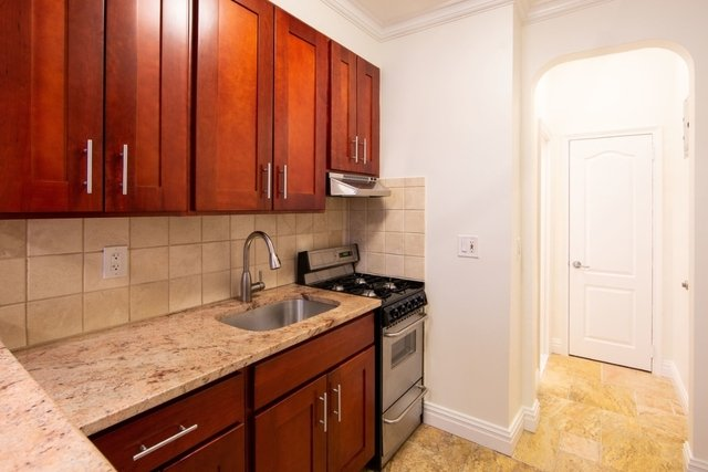 Studio, Sutton Place Rental in NYC for $2,053 - Photo 2