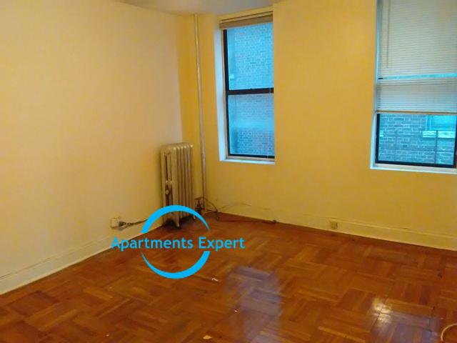 1 Bedroom, Kingsbridge Rental in NYC for $1,550 - Photo 2