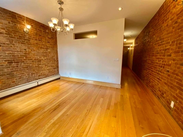 1 Bedroom, Central Slope Rental in NYC for $2,700 - Photo 2