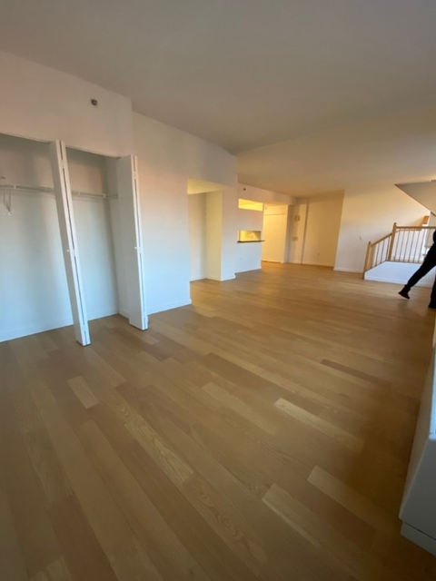 1 Bedroom, Financial District Rental in NYC for $5,333 - Photo 1