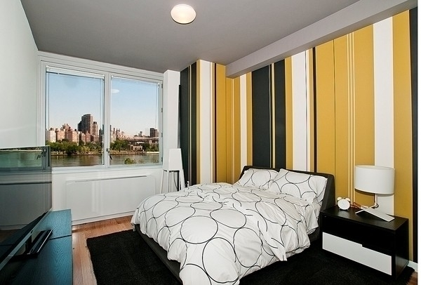 2 Bedrooms, Hunters Point Rental in NYC for $5,390 - Photo 1