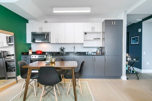 1 Bedroom, Financial District Rental in NYC for $3,996 - Photo 1