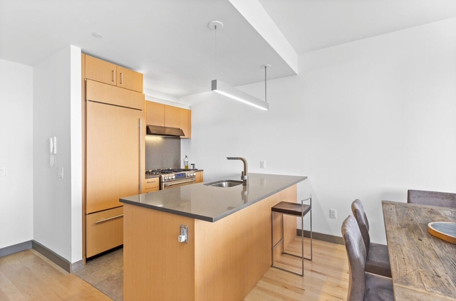 1 Bedroom, Financial District Rental in NYC for $4,110 - Photo 2