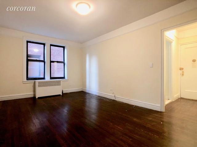 1 Bedroom, Hudson Heights Rental in NYC for $2,195 - Photo 1