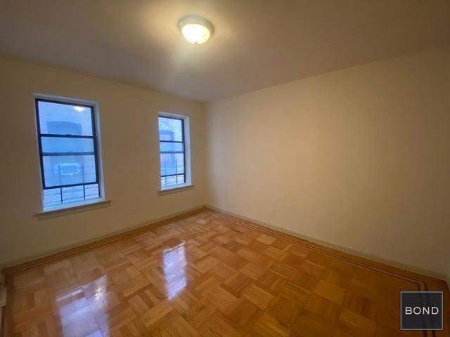 2 Bedrooms, Highbridge Rental in NYC for $2,048 - Photo 1