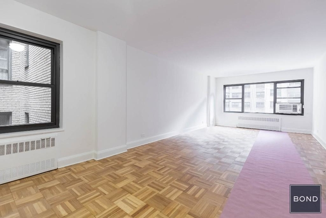 1 Bedroom, Sutton Place Rental in NYC for $3,785 - Photo 2