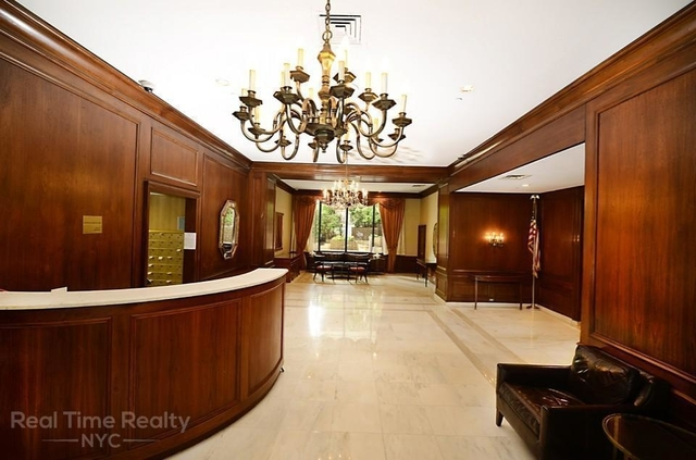 1 Bedroom, Upper East Side Rental in NYC for $3,699 - Photo 2
