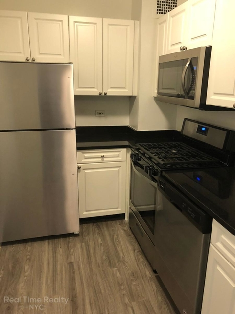 1 Bedroom, Yorkville Rental in NYC for $3,710 - Photo 2