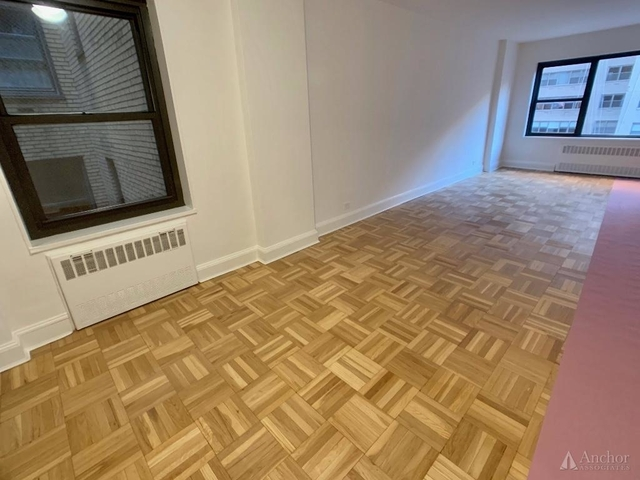 Studio, Sutton Place Rental in NYC for $3,785 - Photo 1