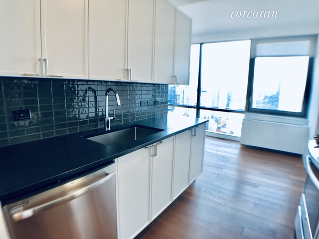 2 Bedrooms, Chelsea Rental in NYC for $5,555 - Photo 2