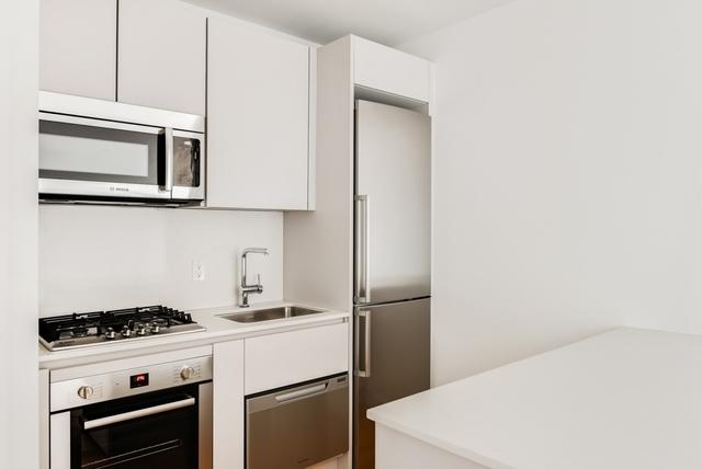 Studio, Flatbush Rental in NYC for $1,962 - Photo 1