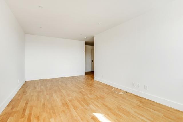 Studio, Flatbush Rental in NYC for $1,962 - Photo 2