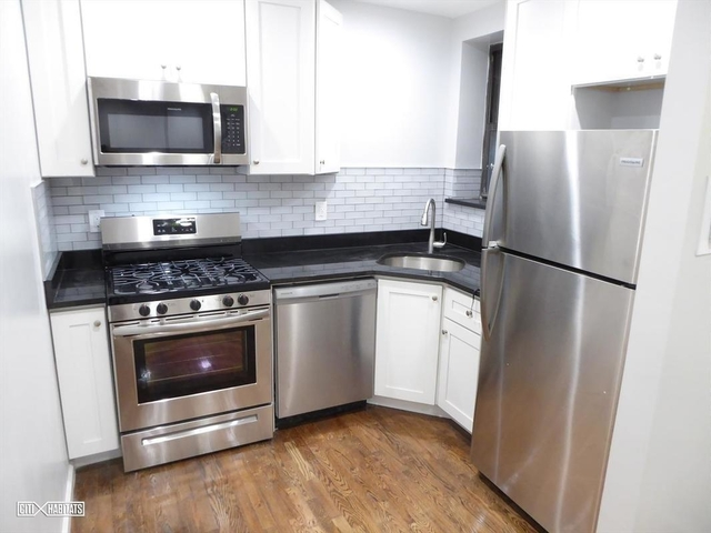 2 Bedrooms, Prospect Heights Rental in NYC for $3,225 - Photo 1