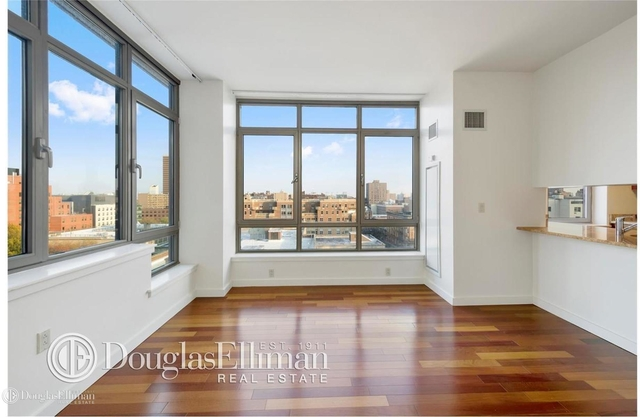 1 Bedroom, East Harlem Rental in NYC for $2,860 - Photo 2
